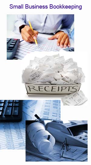 small business bookkeeping stuart fl